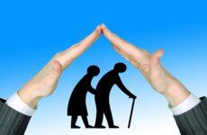 """Więcej o: Ogłoszenie  nabór na stanowisko WYCHOWAWCA W ŚWIETLICY  W ZWIĄZKU Z REALIZACJĄ PROJEKTU """"Wsparcie rodzin poprzez rozszerzenie oferty 4 świetlic środowiskowych Gminnego Ośrodka Kultury w Michałowie (Bondary, Juszkowy Gród, Jałówka, Szymki)"""""""